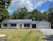 12057 Cove Rd  Road, Clear Spring image