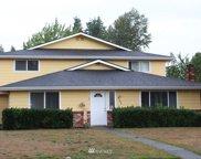 8721 8th Avenue W, Everett image