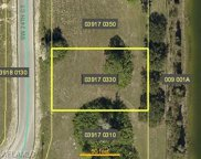 367 Sw 24th  Court, Cape Coral image