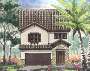 1594 Lavello Lane, Palm Harbor image