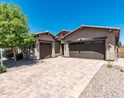 882 E Horseshoe Place, Chandler image