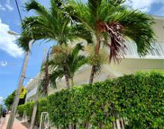 620 76th St Unit #9, Miami Beach image