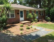 9 Bolin Heights Unit #A/B, Chapel Hill image