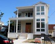 135-137 Ocean Avenue, Ocean City image