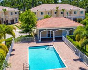 6295 SE Portofino Circle Unit #12-1, Hobe Sound image