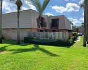 5720 57th Way, West Palm Beach image