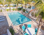 61 Flamingo St, Fort Myers Beach image