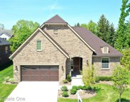 6502 LEGACY WOODS, West Bloomfield Twp image