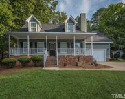 105 Hollowed Court, Holly Springs image