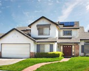 14675 King Canyon Road, Victorville image