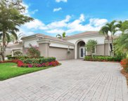 7661 Blue Heron Way, West Palm Beach image