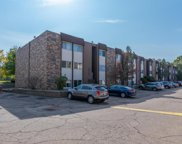 12930 Nicollet Avenue Unit #101, Burnsville image