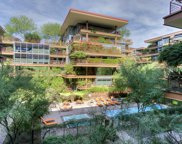 7127 E Rancho Vista Drive Unit #3009, Scottsdale image