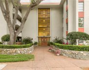 2650 Pearce Drive Unit 107, Clearwater image