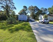 824 Dogwood Drive, Sunset Beach image