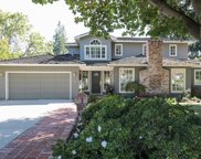 31 Otis Way, Los Altos image