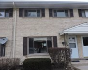 662 West Central Road, Arlington Heights image