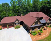 41 Annie Meadow Lane, Holly Springs image