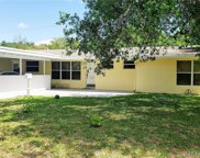 301 S 57th Ave, Hollywood image