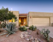5277 N Canyon Rise, Tucson image