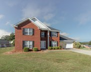 4611 Marthas Way, Grovetown image