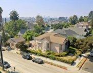 715  Douglas St, Los Angeles image