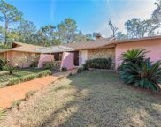 3441 Dawn Court, Lake Mary image