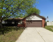 5801 Coppock  Lane, Indianapolis image