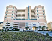 5700 N Ocean Blvd. Unit 705, North Myrtle Beach image