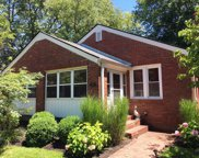 6191 Rosslyn  Avenue, Indianapolis image