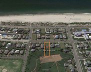 1417 New Jersey, Cape May image