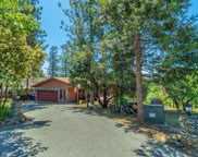33899 Tocaloma, Auberry image