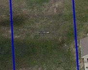 412 Cedar, Janesville image