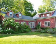 1683 Sperry Road, Cornwall image