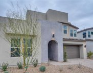1848 CROWN KING Court, Henderson image
