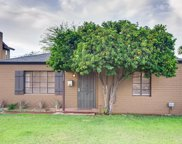 1302 E Whitton Avenue, Phoenix image