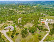 116 Hunters View Cir, Boerne image