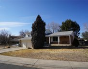 3625 East 128th Place, Thornton image