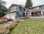 3036 Lazy A Street, Coquitlam image