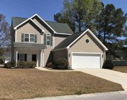 3013 Oak Manor Drive, Myrtle Beach image