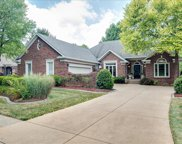 10304 Carriage House Ct, Louisville image
