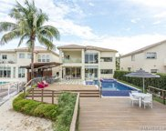 11167 NW 72 Terrace, Doral image