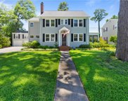 1419 Monterey Avenue, West Norfolk image