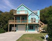 106 Ocean Oaks Drive, Emerald Isle image