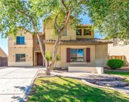 3011 E Country Shadows Street, Gilbert image