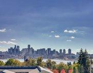 3420 Burke Avenue N Unit #103A, Seattle image