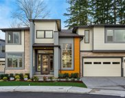 4077 233rd Place SE, Sammamish image