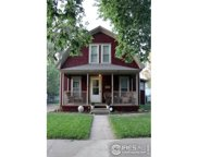 1319 13th St, Greeley image
