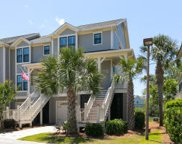 1114 Emmaline Lane Unit #3, Seabrook Island image