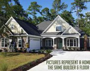 2604 Henagan Lane, Myrtle Beach image